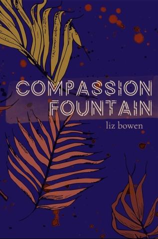 4_compassionfountainb-1-e1577823342295.jpg
