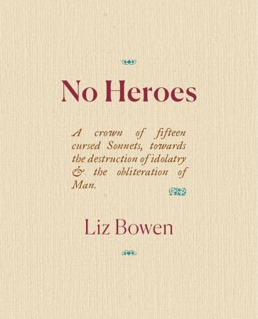 LB+-+No+Heroes+(Web1).png